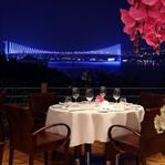 Sevgililer Günü için 10 Restoran Önerisi
