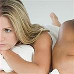 Sorunlar Cinsel Hayata Yansıyor