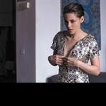 İst Film Festivali'nde Gösterilecek Bazı Filmler