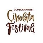 İstanbul İçin Çikolata Festivali 20 - 23 Nisan'da