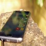 İşte Nihayet Karşımızda Galaxy S8