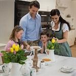Suppengenuss für die ganze Familie