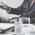 Tecrübesiz Yatırımcıların Yaptıkları Hatalar