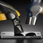 Telefonunuz Şans Eseri Bir Kazaya Kurban Gidebilir