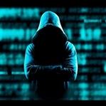 Türk Hackerler Öyle Bir Yere Saldırdıki!!