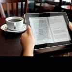 Türkçe Ebook Önerileri:Ortaya Karışık Bir Liste