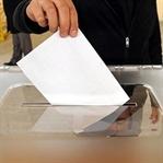 Ülkelerin Kaderini Belirlemiş 7 Referandum
