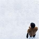 Unexspected Winter Wonderland