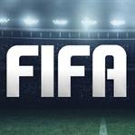 Ünlü Youtube Kullanıcısı Fifa 17 Devleştirdi!