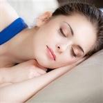 Uyku Pozisyonunuz Sizi Yaşlandırıyor!