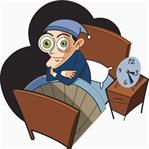 Uykusuzluk Sorunu: İyi Gece Uykusu İçin İpuçları