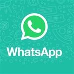 WhatsApp'ın Yeni Status Özelliği Nasıl Kullanılır?