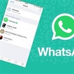 Whatsapp Status Özelliği İncelemesi