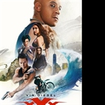 XXX: The Return Of Xander Cage'e Gitmeli Miyiz ?