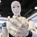 Yapay Zeka Robotları Bu Oyunda Birinci Oldu