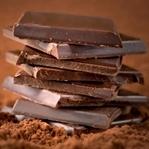 Yaşlanmayı Geciktiren Çikolata