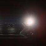 Yeni Hyundai Accent Göründü