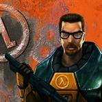 Yılların Eskitemediği Oyun: Half-life