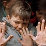 Yugoslavya'nın Dağılmasının Günümüze Yansımaları