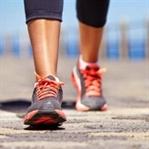 Yürüyüşe Başlamak İçin 10 Güzel Neden