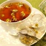 Zayıflamaya Yardımcı Bitki Çayları