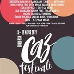 Zorlu PSM Caz Festivali Geliyor