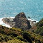 10 Orte, die du in Neuseeland sehen solltest