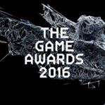 2016 Yılının En İyi Oyunları Seçildi!