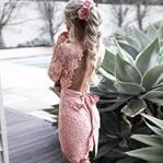 2017 Mezuniyet Elbisesi Modelleri