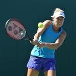 2017 Miami Open Tenis Turnuvası