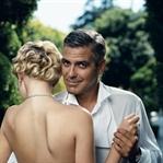 30 Yaş Üstü Erkekler Nasıl Kombin Yapmalıdır?
