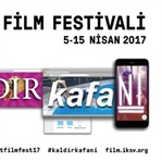 36. İstanbul Film Festivali'nin Programı Açıklandı