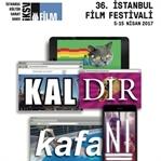 36. İstanbul Film Festivali Programı Açıklandı!