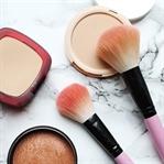 5 Faktoren, die deine Haut schneller altern lassen