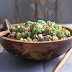 5 Sağlıklı Salata Tarifi