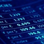 Açığa Satış Nedir? Faydaları Nelerdir?