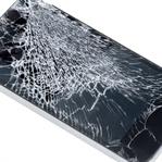 Akıllı Telefonlarınız İçin Türk Zırhı Geliyor!