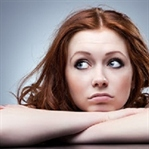 Akneye Yol Açan 10 Önemli Neden