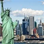 Amerika'da Gezilecek En Güzel 5 Yer!