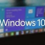 Amerikan Ordusu Sonunda Windows 10'a Geçebilecek