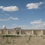 Anadolu Selçuklu Hanları
