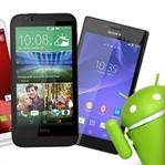 Android Cihazlar Nasıl Hızlandırılır?