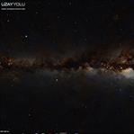 Astroscope İle Uzaya Yolculuk