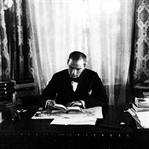 Atatürk ve İki Çocuğun Yaşanmış Hikayesi