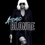Atomic Blonde Geliyor!