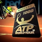 ATP Masters1000 Turnuvaları