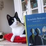 Aynadaki Bakışlar Kitaplar Kitabı-3 / Doğan Hızlan