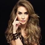 """Aynur Aydın'dan Yeni Klip: """"Anlatma Bana"""""""