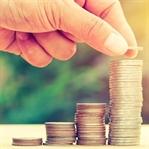 Az Para Kazananlar Ev Bütçelerini Nasıl Yapmalıdır