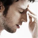 Baş Belası : Auralı Migren